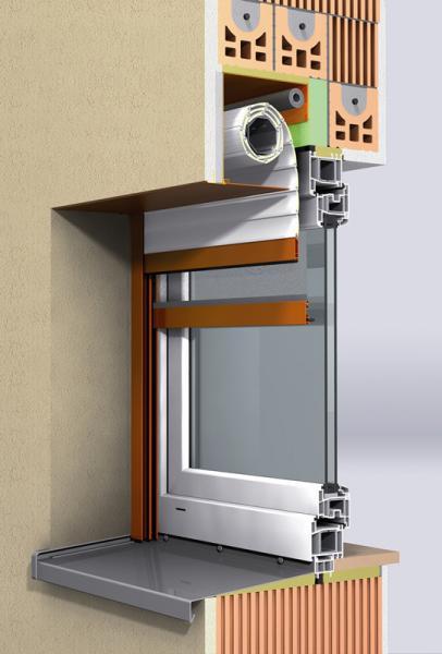 automatyka somfy śląsk